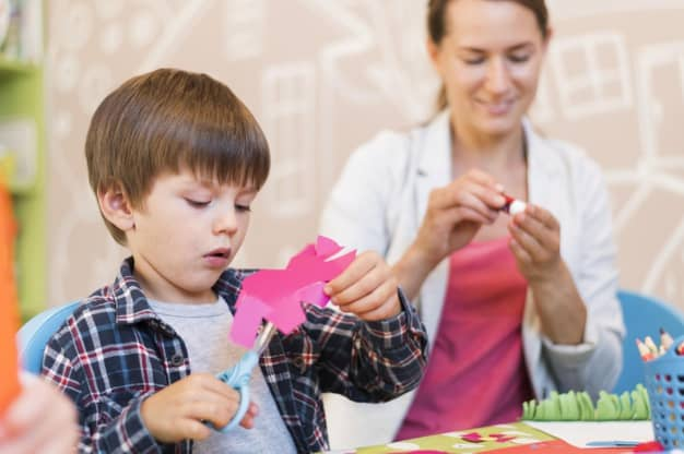 Find out about homeschooling requirements