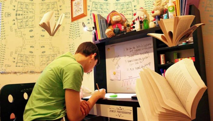 Top GRE Test Strategies You Need to Know About