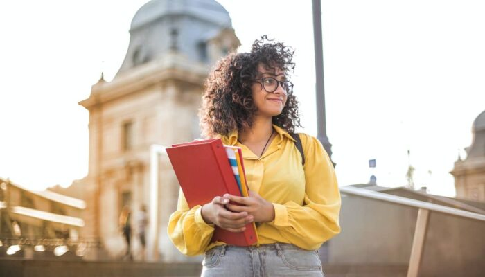 Here is how to nail your University Admission Essay