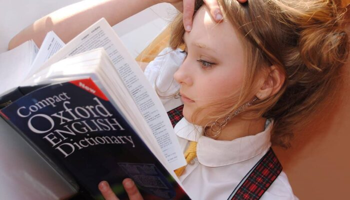 Types of English Courses That Might Interest You