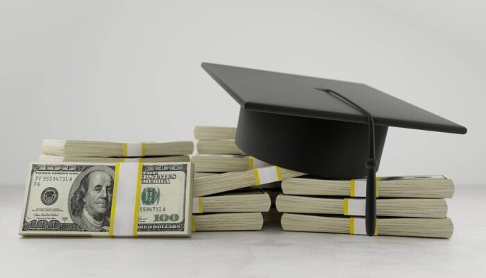The Financial Steps You Need to Take After Graduation