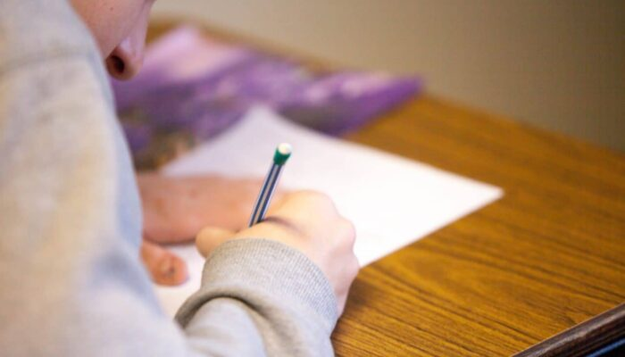 How A Tuition Agency Can Help Prepare for Your Scholarship Exam