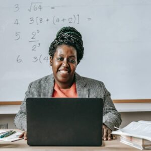 Digital Tools Every Teacher Should Be Aware Of